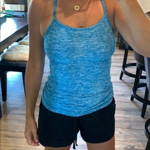 Beyond Yoga Tank Top